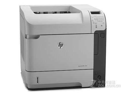 打印机备份还原工具、CAD去教育版标记、PDF拼板插件